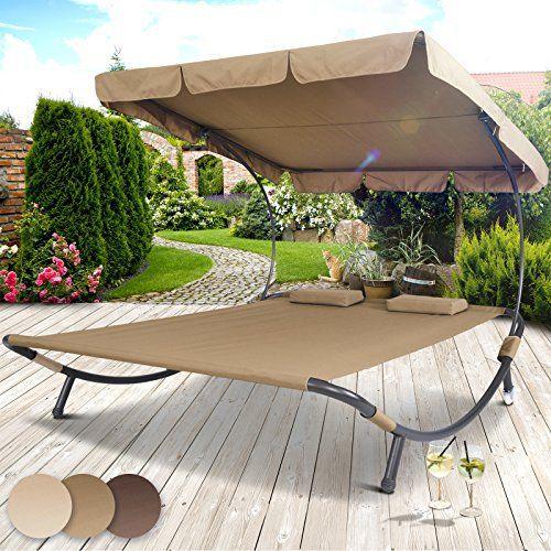 1000 ideas about pare soleil on pinterest store velux. Black Bedroom Furniture Sets. Home Design Ideas