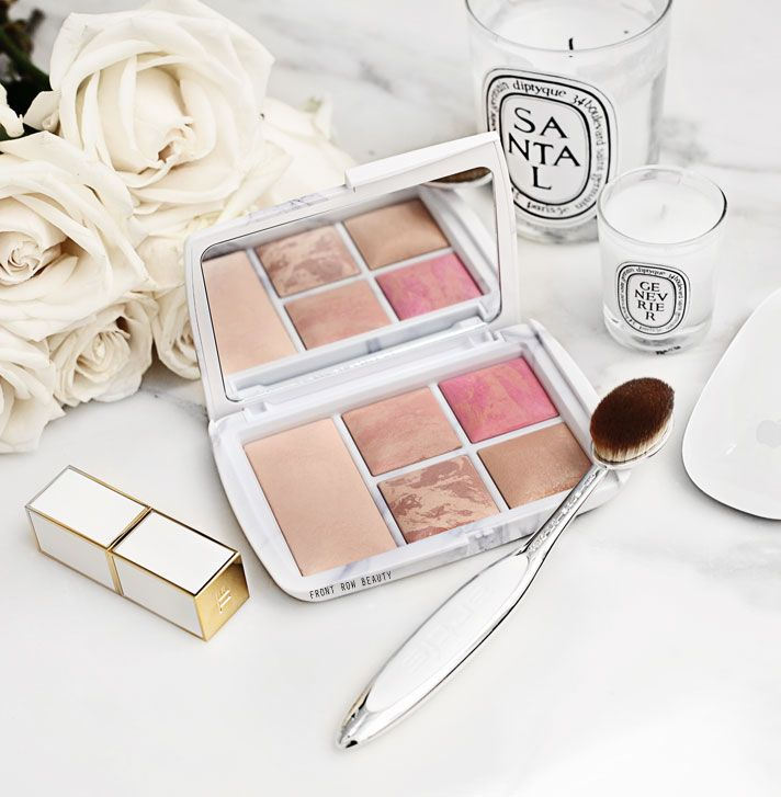 hourglass-ambient-lighting-surreal-light-blush-bronzer-highlighter-palette-review-swatch-1
