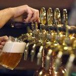 Con la finalidad de promover la cerveza artesanal, este sábado 20 y domingo 21 de abril se llevará a cabo el segundo Festival Gastro Cervecero en el Jardín Orquidiario, enMichoacán,donde se albergarán más de 30 stands que ofrecerán cerveza artesanal de diferentes estados de la República Mexicana.Este festival busca promover una de las bebidas de …
