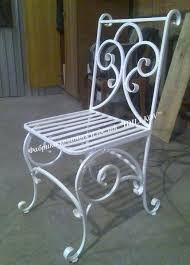 Картинки по запросу кованый барный стул
