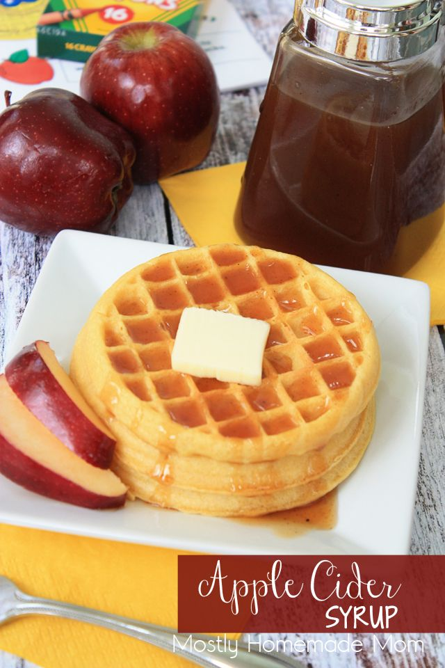 81 best jam jelly images on pinterest canning recipes jam apple cider syrup ccuart Choice Image