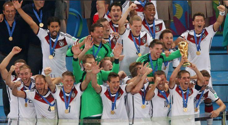 Deutschland Argentinien Live