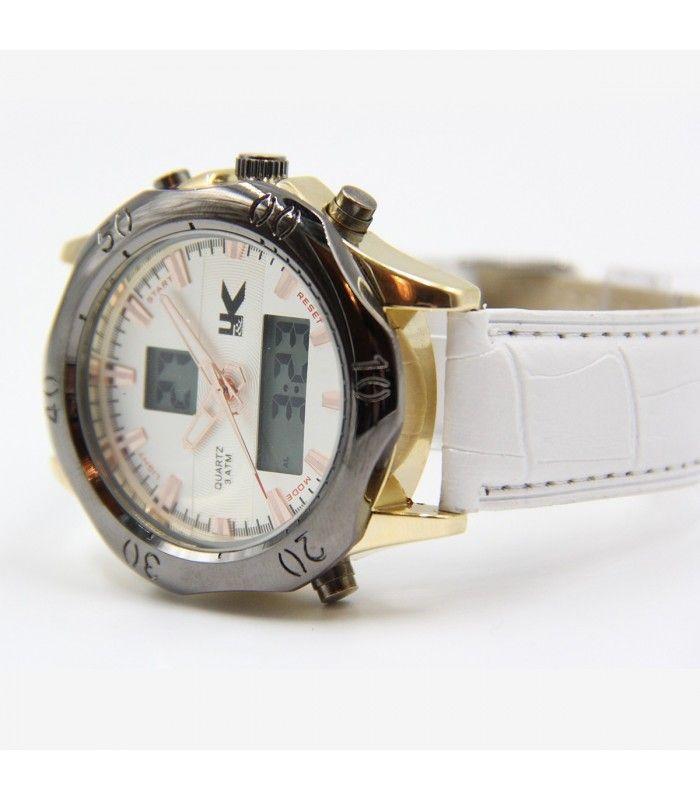 yaki watch B26