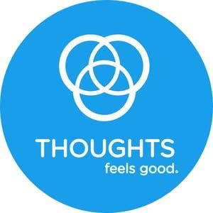 thoughts feels good - Pesquisa Google