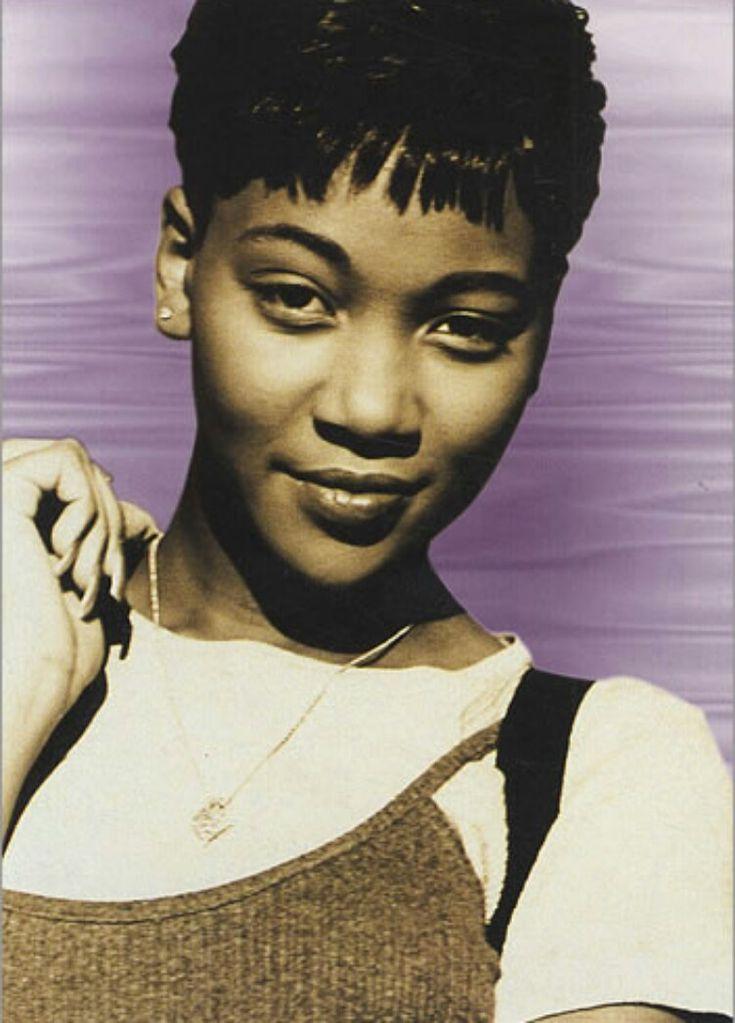 62 best 90's R&B Singers images on Pinterest   Singer ...