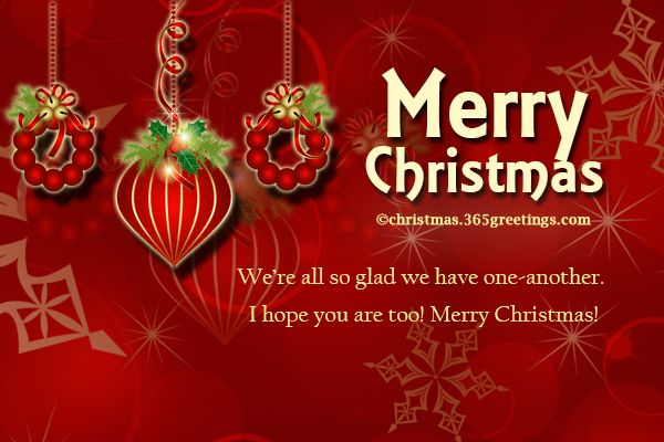 Merry Christmas Wishes And Short Christmas Messages Christmas Celebration All About Christmas Merry Christmas Message Merry Christmas Wishes Christmas Messages