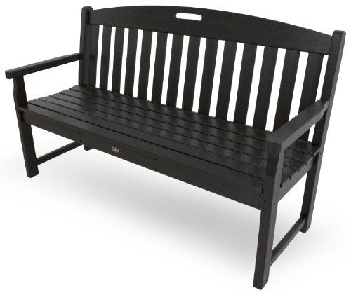 Product Code: B007R1VGCQ Rating: 4.5/5 stars List Price: $ 875.00 Discount: Save $ 246 S