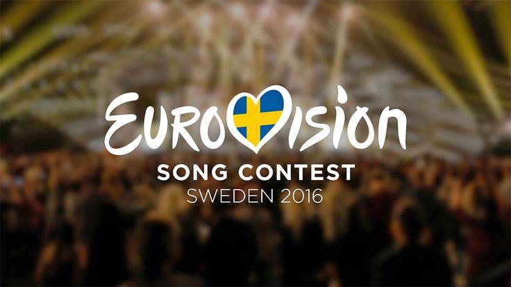 Die Tickets für den Eurovision Song Contest 2016 werden in mehreren Tranchen verkauft. Die erste Tranche gibt es am kommenden Donnerstag, 29. November ab 10:00h MEZ.