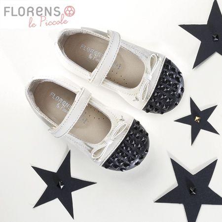 #Ballerine #fashionkids #florens #kidsshoes