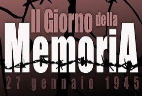 Video Rai.TV - Il Giorno della Memoria - Massimo Gramellini dal Binario 21 - Che tempo che fa 26/01/2014