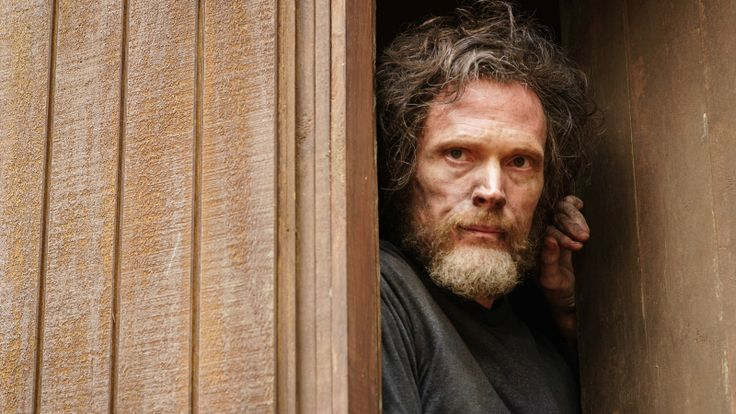 Tuesday cable ratings: 'Manhunt: Unabomber' premieres, 'WWE Smackdown' holds steady – TV By The Numbers by zap2it.com