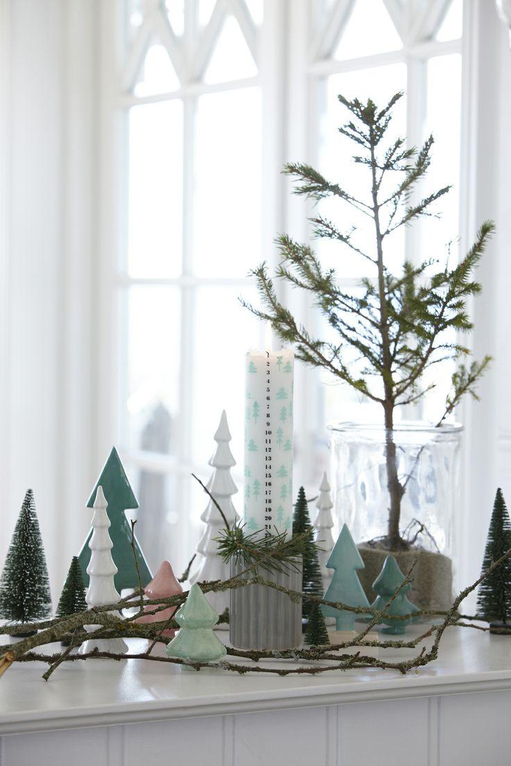 638 besten soft Christmas Bilder auf Pinterest | Merry christmas ...