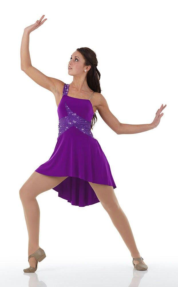 Mejores 30 imágenes de Dance recital outfits en Pinterest | Trajes ...