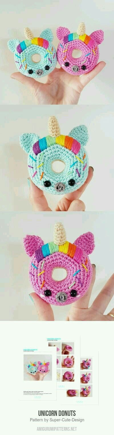 Excepcional Cómo Crochet Patrón De Cortocircuitos Libres Colección ...