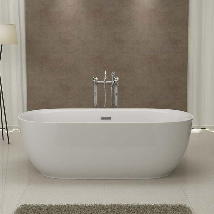 72 best salle de bain images on Pinterest Kitchen islands