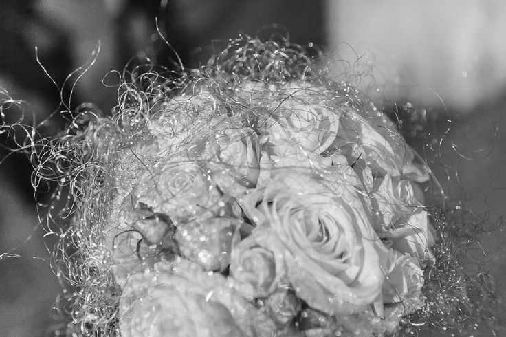 Wedding bouquet Udine #udine #winter #bouquet  www.aliceweddingplanner.com