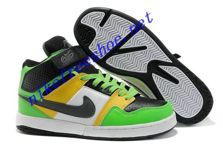4db4e4819a9d88 De 12 beste bildene om Nike 6.0 Mogan Mid 2 på Pinterest