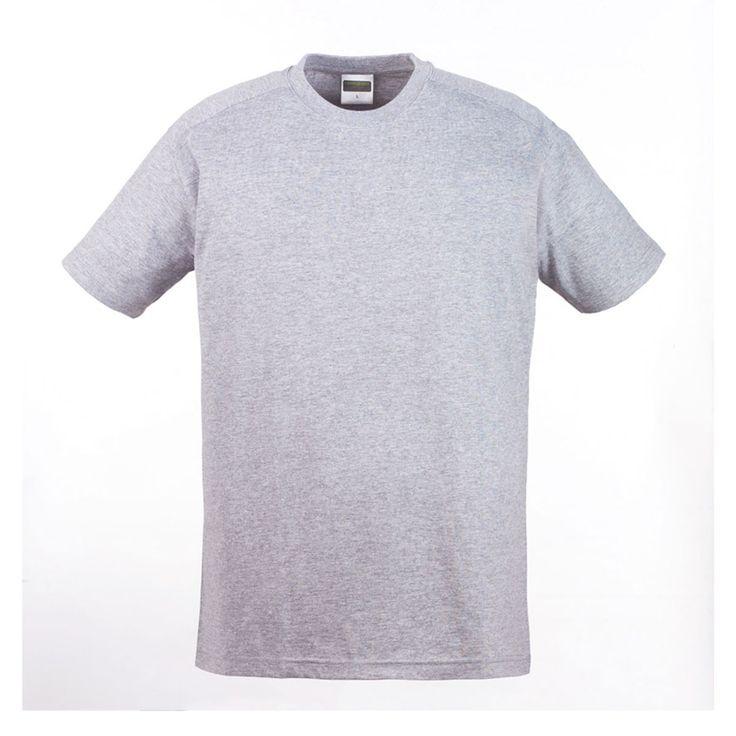 Tee-shirt homme Hike est un vêtement de travail confortable et moderne, c'est le domaine de SPIQ. Grossiste pour les professionnels et particuliers.