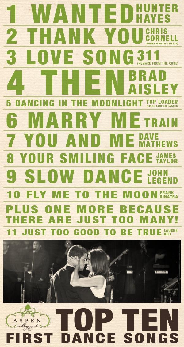 Best 10 Slow Dance Songs Ideas On Pinterest