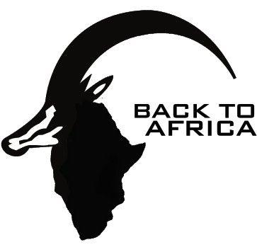 best animal conservation logos | Design Context Year 2: WIldlife Conservation Logos