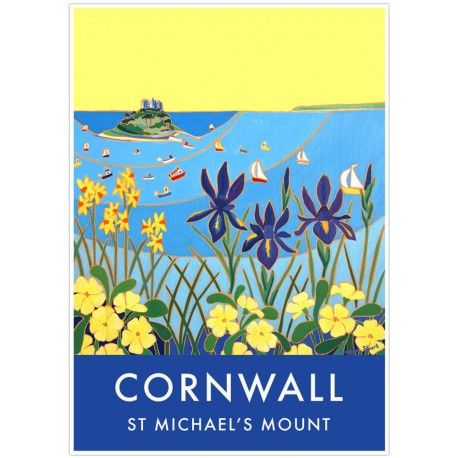 The 25 Best Cornwall Map Ideas On Pinterest History Of England Map Of Cornwall And Map Of Wales