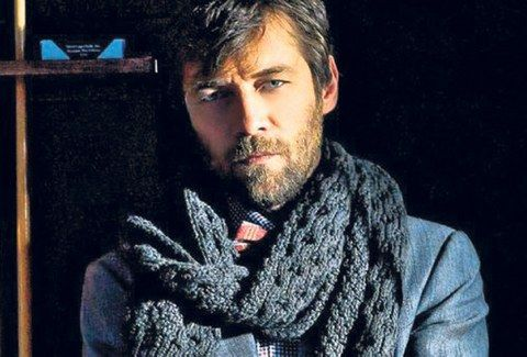Yannis Stankoglou, #stylish #greek #actor