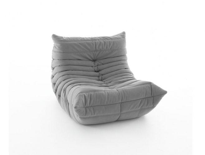 For kids! Ligne roset togo armchair
