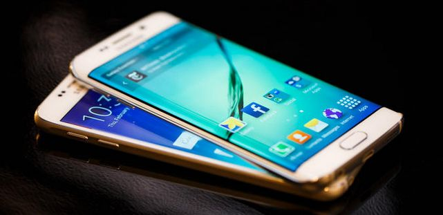 2015 Samsung S6 Edge Details Specifications Review - Reviews Samsung