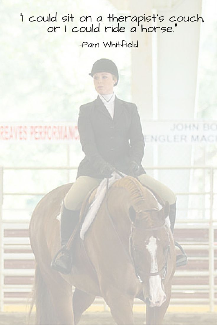 Pics photos quote i wrote for my horse com account s equestrian - Find This Pin And More On Horse Quotes