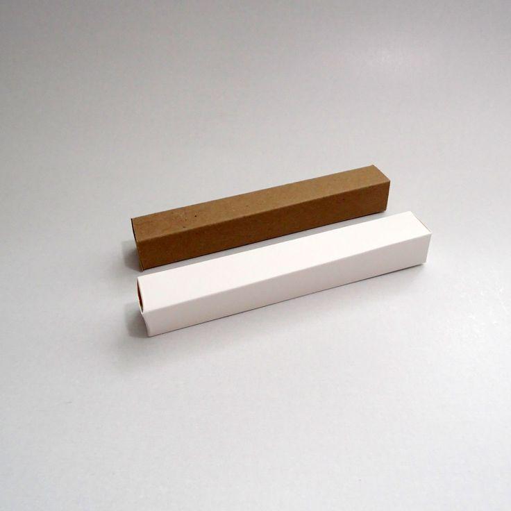 Caja para Habanos & Dulces. 100% pensados para tí #LetItBeBox y... ¡Podemos personalizarlas con tu marca! Conoce más en www.letitbebox.com ♥