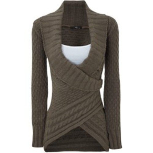 sweaterFashion, Wraps Sweaters, Style, Clothing, Fall Winte, Fall Sweaters, Cozy Sweaters, Wear, Dreams Closets