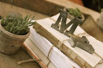 Zinc letters 2.25 inches tallMantels, Side Tables, Ohana, Home Accessories, Zinc Letters, Numbers, Small Zinc, Minis Zinc, Tables Style