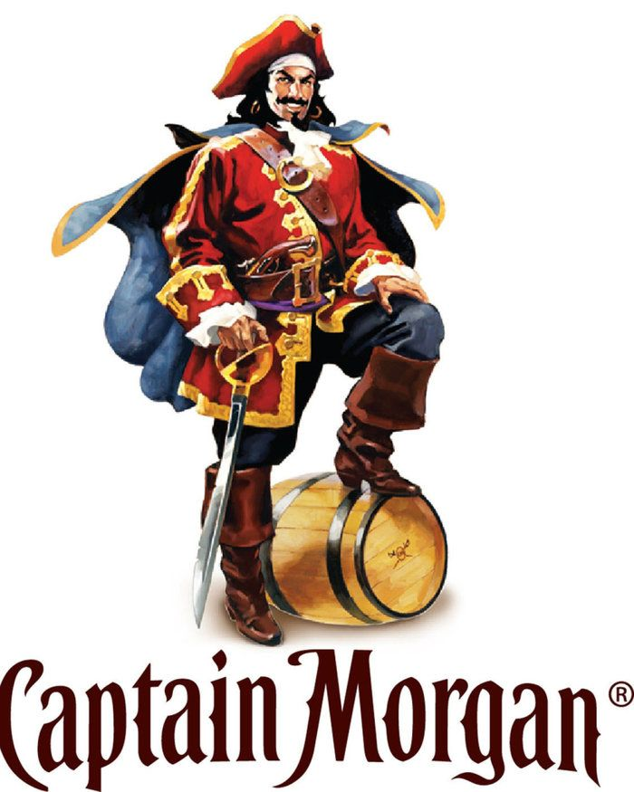 The Captain Morgan technique was used by doctors fix hip dislocation in 12 patients, according to a study. The captain's pose turns out to be a good way for doctors to apply force to the hip without having to crawl up on the patient's gurney.