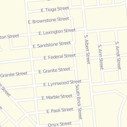 allentown craigslist | add map (With images) | Tioga ...