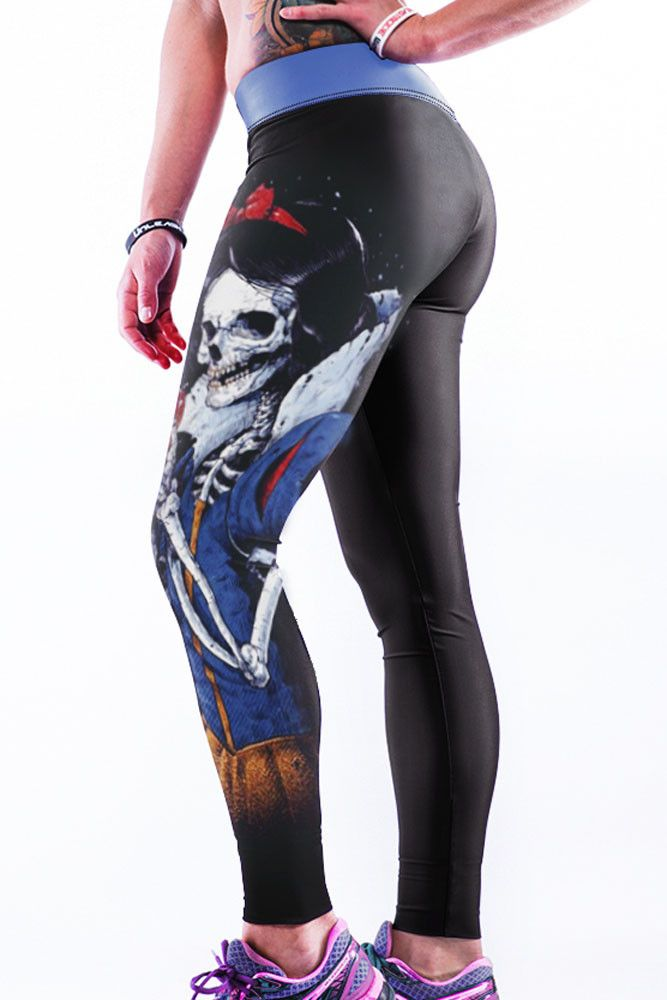 Prix: €9.52 Leggings Evil Skull Queen Et Bad Apple Printed Moulantes Yoga Pants Modebuy.com @Modebuy #Modebuy #me #modebuycom #commenting #ilovemyfollowers #gros #likealways #skirt #basprix #style #followher #shopping #commentbelow #likes #followhim