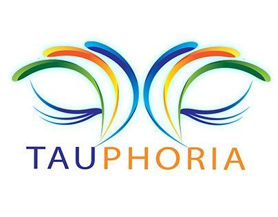 "Check out new work on my @Behance portfolio: ""TAUPHORIA-TA UNIVERSITY"" http://on.be.net/1ADmU62"
