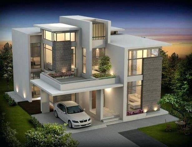 Small Villa Design Best Modern House Design Luxury House Plans Luxury House Designs