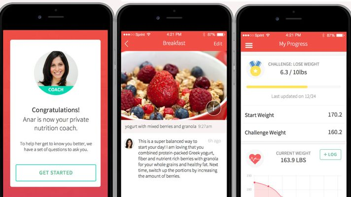 Concierge doctor service One Medical Group has acquired nutrition coaching app maker Rise for $20 million, the Wall Street Journal is reporting.