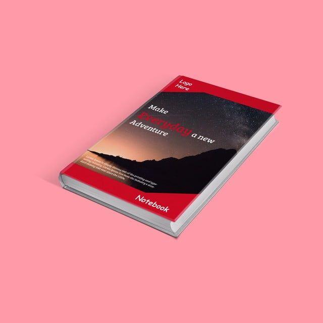 Notebook Cover Design Notebook Cover Design Cover Design Book Cover Design