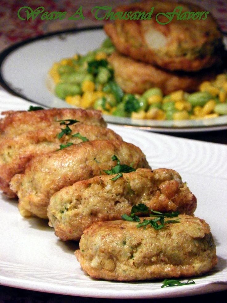 Lacey Chicken Kababs - Weave a Thousand Flavors