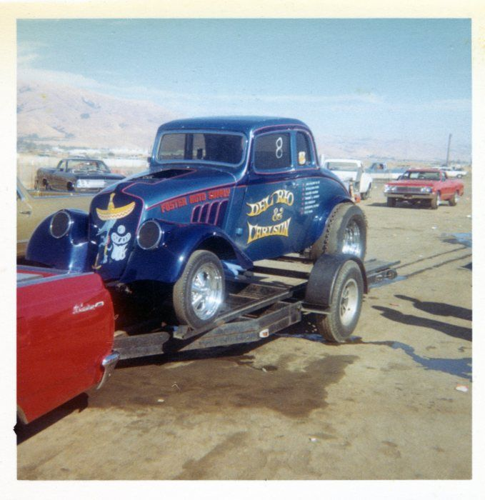 1000+ Images About Willys On Pinterest