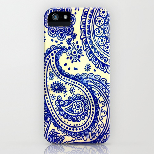Best 25 sharpie phone cases ideas on pinterest for Diy phone case template