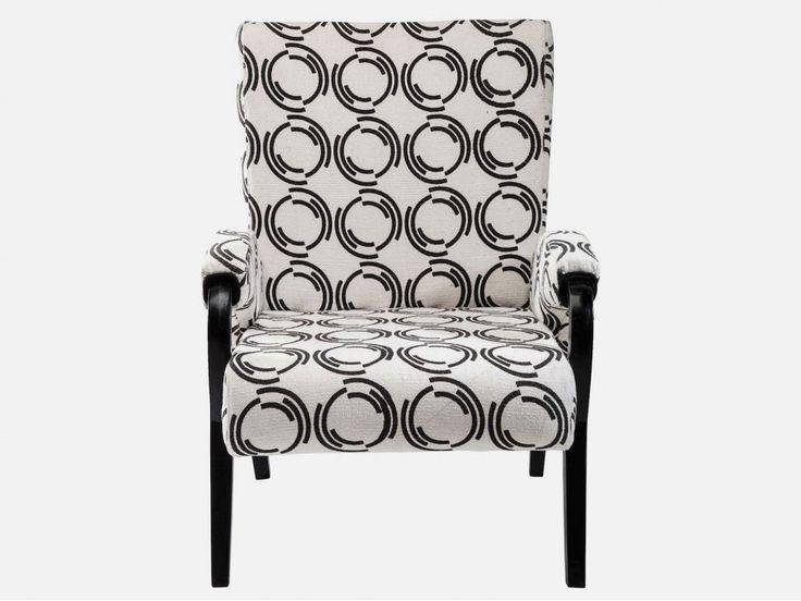 Fotel Fjord County — Fotele Kare Design — sfmeble.pl
