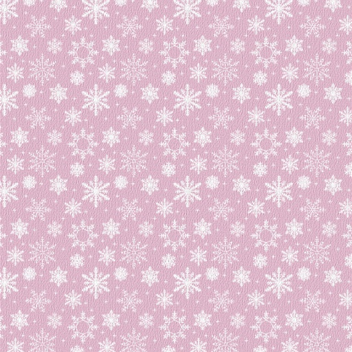 xmas scrapbook papers -  Picasa Web Albums