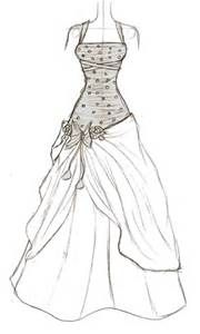 235 best Fashion coloring pages images on Pinterest Draw