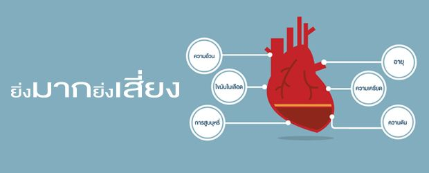 heart201508
