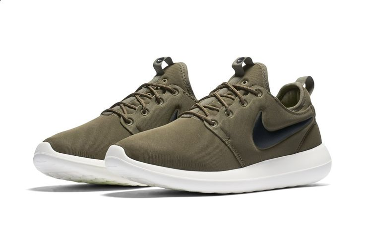 Nike Roshe Two Mens