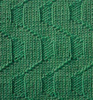 Best Knitting Stitches Book : 378 best Knitting Stitches images on Pinterest Knitting stitches, Stitch pa...