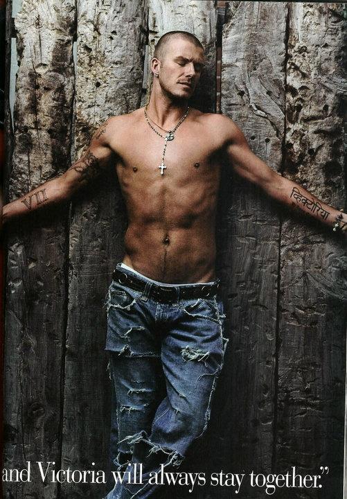 #HTCLosAngeles #apparel #jeans #vintage  #beckham #davidbeckham #celebs http://www.htclosangeles.com