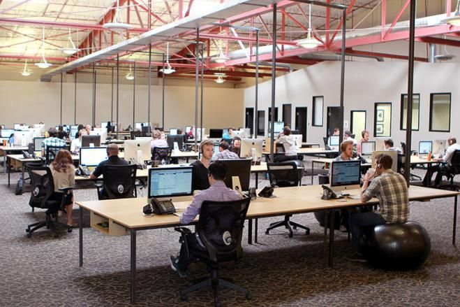 office design companies. tech company office google search design pinterest designs spaces and companies